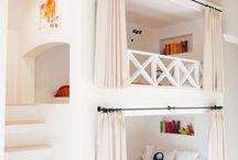 Interieurs house