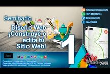 Curso Serif Web Plus X8