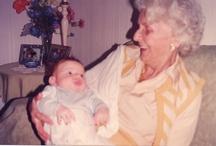 szép magyarország  <3 <3 <3 <3 / édes kis mamokám,sokat eltávolitok (te extraño.i miss you) / by Karin Imola Gottig
