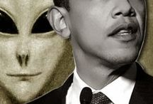 Conspiracy Politics