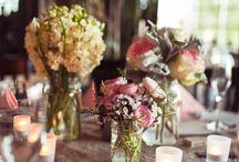 I Do / Wedding Time!!!!!!!!