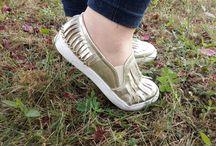 Angel Style blog / www.angyalkastilus.blogspot.hu  A képek szerzői jog allatt állnak, így eltulajdonításuk büntetést von maga után !