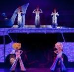 Altri teatri / ... cabaret, burlesque, musical, performances... e tutto il teatro meno classico che c'è!