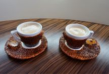 unique coffee items