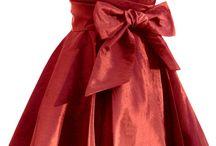 Hot Dresses !