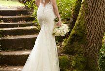 Vestidos de novia de Martina Liana 2017 / Martina Liana wedding dresses 2017 / Vestidos de novia de Martina Liana 2017 / Martina Liana wedding dresses 2017. https://goo.gl/r2xgrf