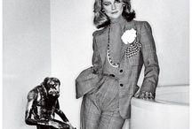 Los 70 - 1974