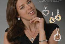 Moments Sterling Silver Jewelry / Moments sterling silver.  You don't have to spend a fortune to be in style.