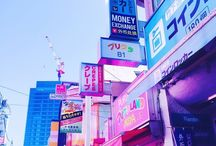 ASIAN TOWN