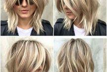 cort de pelo