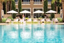 Luxury resorts Orlando / Orlando Luxury Resorts - great for golf, theme parks and relaxation. The resorts on this page are all 5 star.