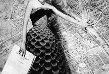 Μόδα 1950