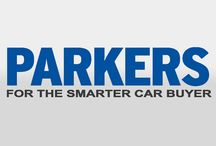 Parkers Car Price Guide / We offer Parkers price guide to our customers for exact and accurate car valuation for all types of cars and vans in any condition. Sell your car for instant cash to us. https://www.baba365.co.uk/Parkers-Car-Price-Guide.html