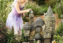 Garden:Fairytale 2.