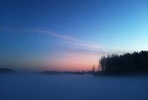 podróżniczo: finlandia | vantaa