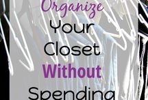 Inspiration From The Organized Mama / A Showcase Of Organizational Tips, DIY Projects, Crafting Tutorials, and Home Decor Inspiration As Seen On The Organized Mama