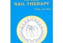 Su Jok Therapy