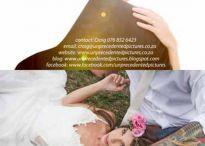 SA Wedding Photographers