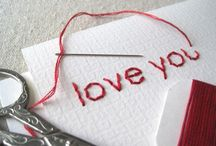 letras embroidery