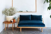 Musthaves interieur