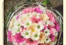 kvetinkovo