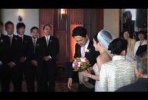 Jira Couture - Wowpretty Wedding VDO
