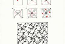Zentangle / by Belinda Crutchfield