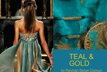 TEAL & GOLD / HI,WELCOME TO MY BOARD TEAL & GOLD ! IF YOU LIKE WHAT YOU SEE PLEASE FOLLOW ME ! THANK YOU ! NO PIN LIMIT !
