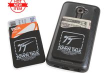 Promotional Items from Town Talk 800-626-2220