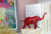 DIY For The Home / by Courtnay Cobb