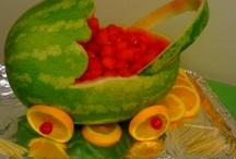 Party Ideas / celebrations, parties, kid's party, decorations