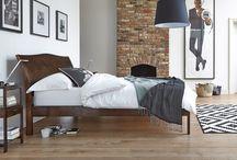 Home - Master bedroom/en suite