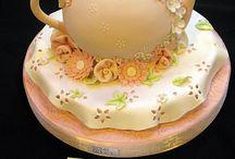 amo mini bolo