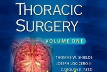 Books on Surgery in India / Books on General surgery, Ophthalmic, Colan n Rectal, Orbital, pancreatic, Gastric, Reconstructive Vaginal Surgery,  Plastic Surgery and all others buy online low price. http://www.meripustak.com//Surgery/cid-10028