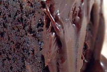 cokoladekager1