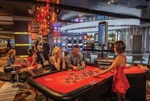Las Vegas Casino / by Golden Nugget