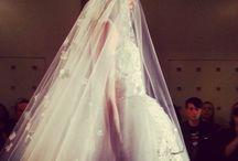 wedding / by mariko