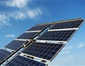 solar panel companies Massachusetts