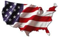 America / America is my Home / by Caitlyn MacKay