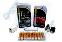 Nicotek Metro Electronic Cigarette Products & Accessories