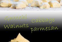 Best Vegetarian Recipes / Vegetable Goodness!