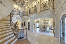 Gorgeous Home / Luxury at Home