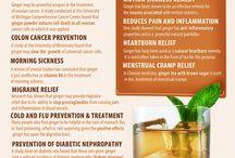 Ricette Vegan x prevenzione