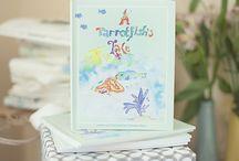 Parrotfish Publishing