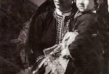 Kostas Balafas