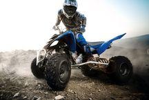 Motoryzacja / Szybkie fury i super motocykle