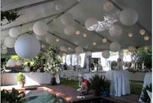 MOHs wedding