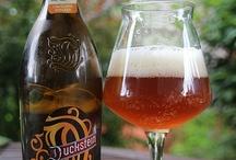 Bodegon Cervecero