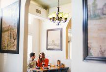 Café/Restaurant