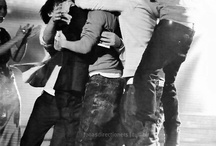 Five idiots ♡